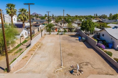 3831 N 8th Street, Phoenix, AZ 85014 - MLS#: 5989334