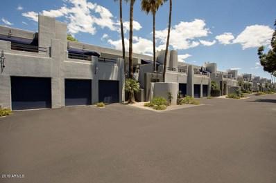 902 W Glendale Avenue UNIT 108, Phoenix, AZ 85021 - MLS#: 5989346