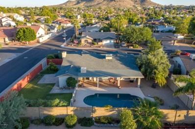 854 E Sandra Terrace, Phoenix, AZ 85022 - MLS#: 5989359