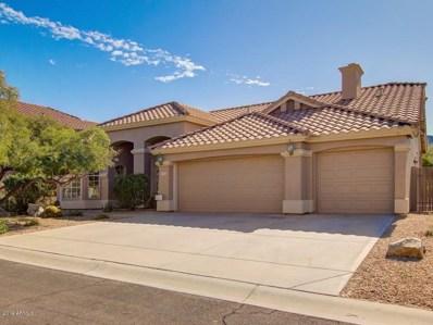 13753 E Lupine Avenue E, Scottsdale, AZ 85259 - #: 5989558