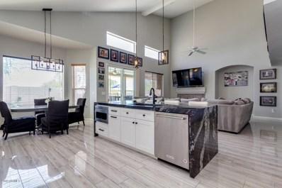 3841 E Windsong Drive, Phoenix, AZ 85048 - MLS#: 5989622