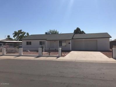 3055 W Caribbean Lane, Phoenix, AZ 85053 - MLS#: 5989624
