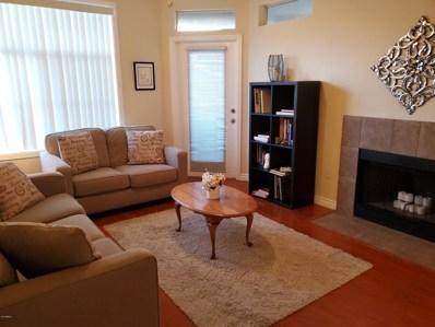 3830 E Lakewood Parkway UNIT 3024, Phoenix, AZ 85048 - MLS#: 5989644
