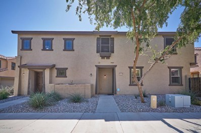 7518 S 31ST Way, Phoenix, AZ 85042 - MLS#: 5989699