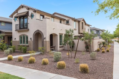 20557 W Maiden Lane, Buckeye, AZ 85396 - #: 5989759
