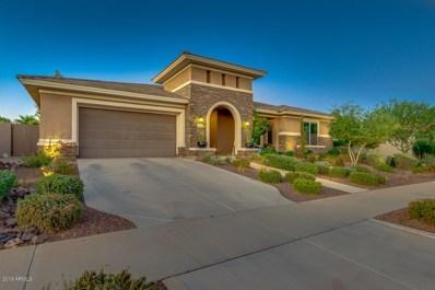20604 W Western Drive, Buckeye, AZ 85396 - #: 5989791