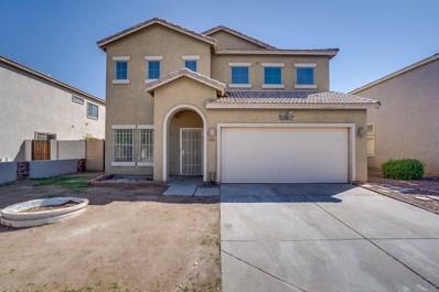 3213 S 66TH Avenue, Phoenix, AZ 85043 - MLS#: 5989982