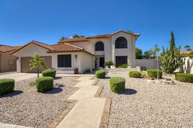 14628 S 35TH Place, Phoenix, AZ 85044 - MLS#: 5990015