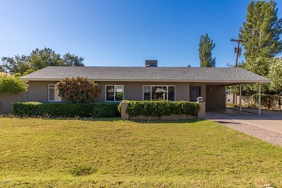4415 E Earll Drive, Phoenix, AZ 85018 - MLS#: 5990125