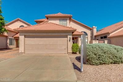 4142 E Mountain Sage Drive, Phoenix, AZ 85044 - MLS#: 5990129