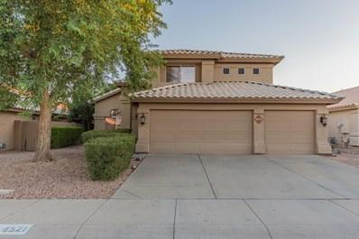4521 E Gold Poppy Way, Phoenix, AZ 85044 - MLS#: 5990181