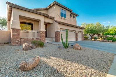 22236 N 48TH Street, Phoenix, AZ 85054 - MLS#: 5990414