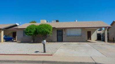 3315 N 87TH Avenue, Phoenix, AZ 85037 - MLS#: 5990688