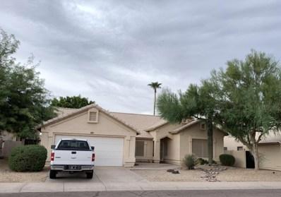 4302 E White Aster Street, Phoenix, AZ 85044 - MLS#: 5990791