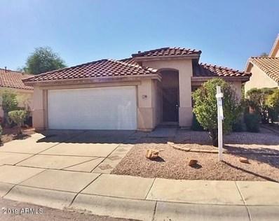 12208 N 41ST Lane, Phoenix, AZ 85029 - MLS#: 5990897