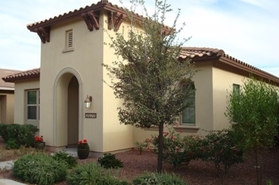 20711 W Ridge Road, Buckeye, AZ 85396 - #: 5990979