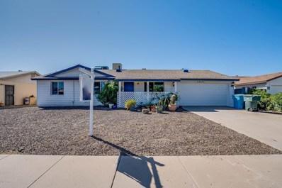 3619 E Friess Drive, Phoenix, AZ 85032 - MLS#: 5990981
