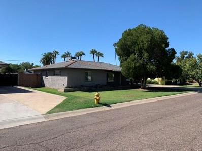 4639 E Wilshire Drive, Phoenix, AZ 85008 - MLS#: 5991064