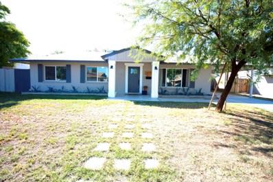3417 W Hearn Road, Phoenix, AZ 85053 - MLS#: 5991214