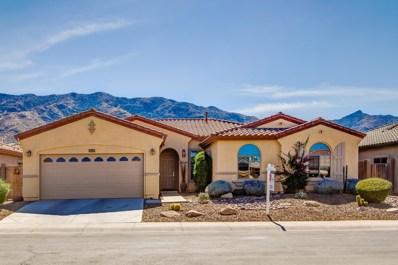 2311 W Kachina Trail, Phoenix, AZ 85041 - MLS#: 5991310
