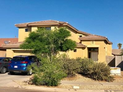 5817 S 53RD Glen, Laveen, AZ 85339 - MLS#: 5991479