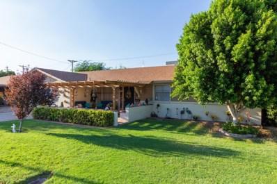 8416 E Holly Street, Scottsdale, AZ 85257 - #: 5991767