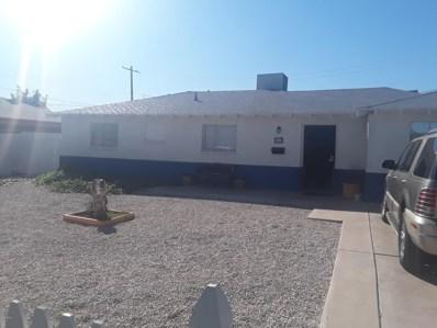 5732 N 32ND Avenue, Phoenix, AZ 85017 - MLS#: 5992164