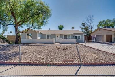 3949 E Emile Zola Avenue, Phoenix, AZ 85032 - MLS#: 5992296