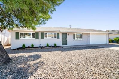 3423 W Dahlia Drive, Phoenix, AZ 85029 - MLS#: 5992613