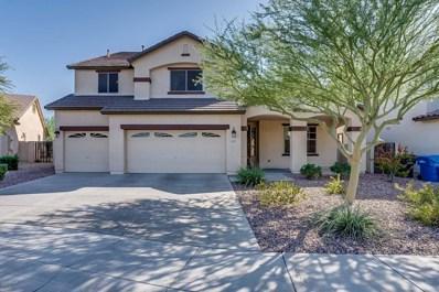 2111 W Desert Lane, Phoenix, AZ 85041 - MLS#: 5992762