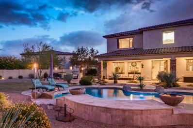 1510 W Horsetail Trail, Phoenix, AZ 85085 - MLS#: 5992910