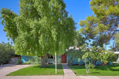 4224 N 16th Avenue, Phoenix, AZ 85015 - MLS#: 5993169