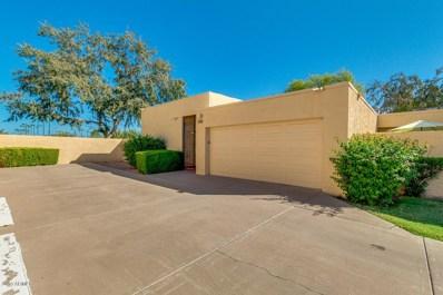 2102 W Marlette Avenue, Phoenix, AZ 85015 - MLS#: 5993279