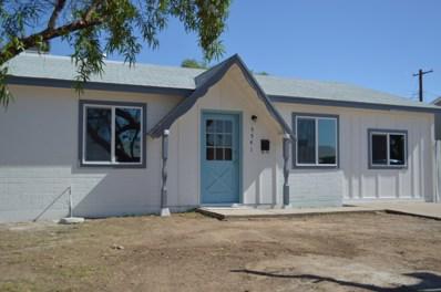 5541 N 63RD Drive, Glendale, AZ 85301 - #: 5993888