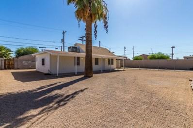 1613 N 38TH Drive, Phoenix, AZ 85009 - #: 5993923