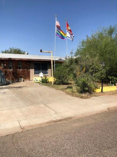 8424 W MacKenzie Drive, Phoenix, AZ 85037 - MLS#: 5993991