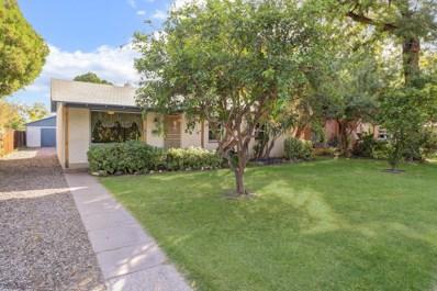 1305 W MacKenzie Drive, Phoenix, AZ 85013 - MLS#: 5994072