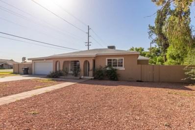 2301 W San Miguel Avenue, Phoenix, AZ 85015 - MLS#: 5994146