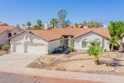 16414 S 36TH Street, Phoenix, AZ 85048 - MLS#: 5994339