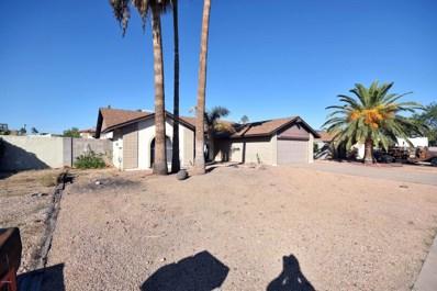2910 W Sandra Terrace, Phoenix, AZ 85053 - MLS#: 5994491