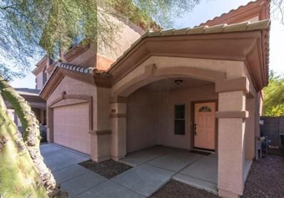1927 E Hartford Avenue, Phoenix, AZ 85022 - MLS#: 5994624