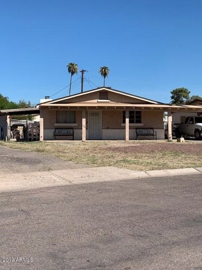2406 W Tuckey Lane, Phoenix, AZ 85015 - MLS#: 5994721