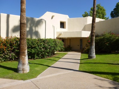 89 Biltmore Estate, Phoenix, AZ 85016 - #: 5994857