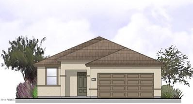 7348 W Watkins Street, Phoenix, AZ 85043 - MLS#: 5995003