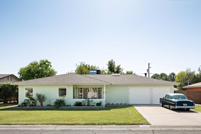 4627 E Cambridge Avenue, Phoenix, AZ 85008 - MLS#: 5995020