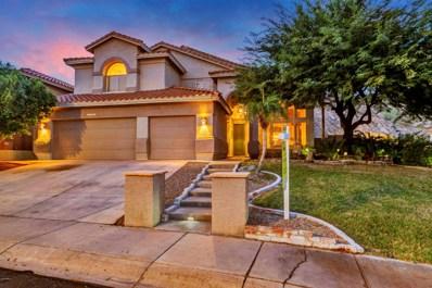 16026 S 9TH Place, Phoenix, AZ 85048 - MLS#: 5995055
