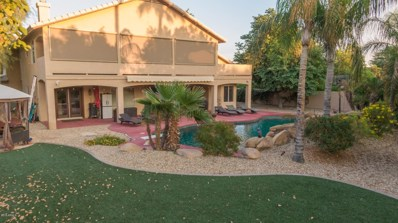 12038 S Appaloosa Drive, Phoenix, AZ 85044 - MLS#: 5995127