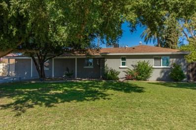 1826 W Orangewood Avenue, Phoenix, AZ 85021 - MLS#: 5995290