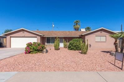 3308 E Captain Dreyfus Avenue, Phoenix, AZ 85032 - MLS#: 5995441