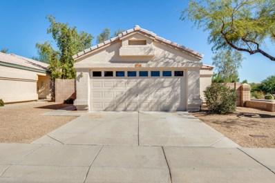 14611 S 47TH Street, Phoenix, AZ 85044 - MLS#: 5995532